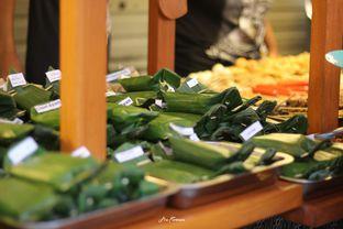 Foto 1 - Makanan di Angkringan Joss oleh Ana Farkhana