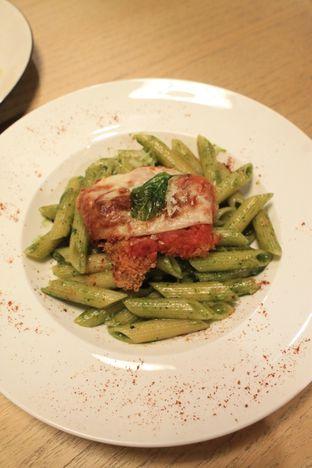 Foto 32 - Makanan di Kitchenette oleh Prido ZH