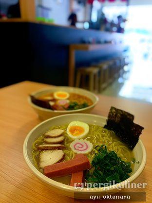 Foto review Fuku Ichi oleh a bogus foodie  1