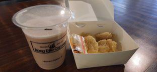 Foto review Kong Djie Coffee Belitung oleh Saya Laper 2