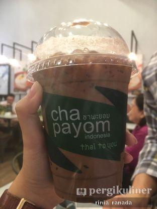 Foto 1 - Makanan di Chapayom oleh Rinia Ranada