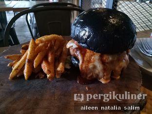 Foto 3 - Makanan di Pvblic Bistro and Bar oleh @NonikJajan
