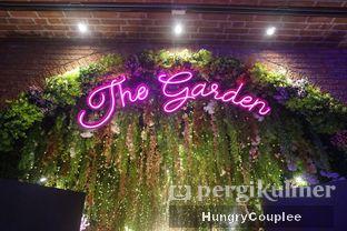 Foto 7 - Interior di The Garden oleh Hungry Couplee