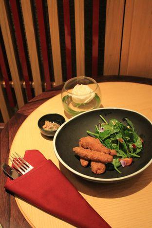 Foto review B1 Bar - Hotel Ayana Midplaza Jakarta oleh Prido ZH 38