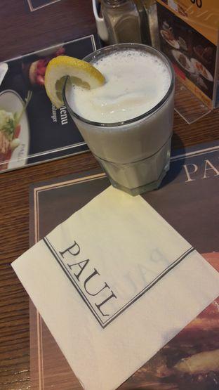 Foto 2 - Makanan di Paul oleh Andri