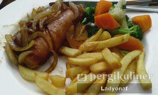 Foto 9 - Makanan di Meranti Restaurant oleh Ladyonaf @placetogoandeat