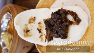 Foto 31 - Makanan di Fei Cai Lai Cafe oleh Mich Love Eat