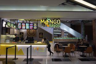 Foto 3 - Eksterior di Mango Rango oleh yudistira ishak abrar