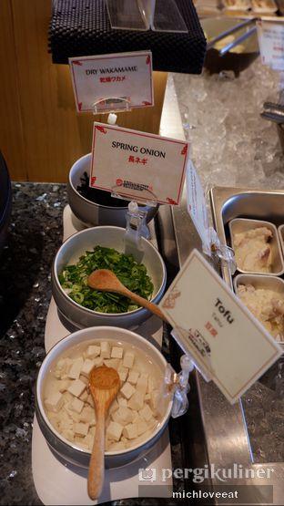 Foto 10 - Makanan di Shaburi & Kintan Buffet oleh Mich Love Eat