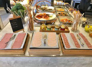 Foto 7 - Makanan di Anigre - Sheraton Grand Jakarta Gandaria City Hotel oleh Andrika Nadia