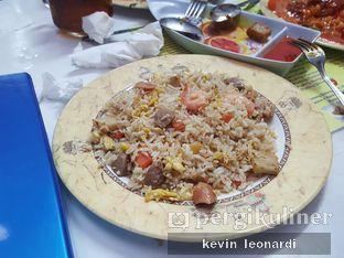 Foto 2 - Makanan di Kantin Bromo oleh Kevin Leonardi @makancengli