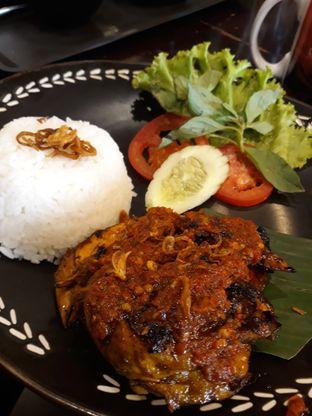 Foto 8 - Makanan di Kembang Lawang oleh Mouthgasm.jkt
