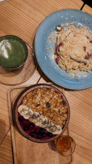 Foto 1 - Makanan di Parc.West oleh aurorashkl