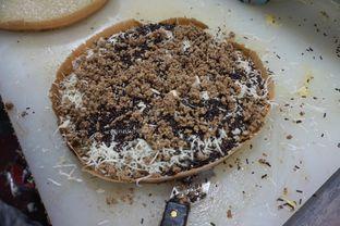 Foto 3 - Makanan di Martabak Sinar Bulan oleh Sylvia Eugene