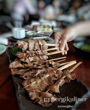 Foto 4 - Makanan di Enmaru oleh Asiong Lie @makanajadah