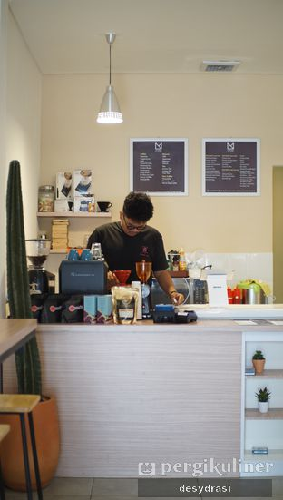 Foto review La Casa oleh Makan Mulu 4