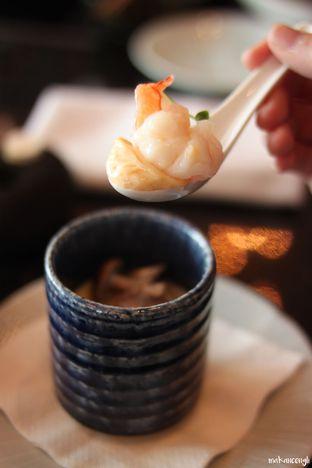 Foto 14 - Makanan di Shabu Shabu Gen oleh Kevin Leonardi @makancengli