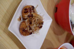 Foto 5 - Makanan di Sugakiya oleh yudistira ishak abrar