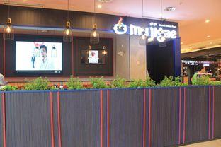 Foto review Mujigae oleh Prido ZH 4