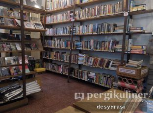 Foto 4 - Interior di Kineruku oleh Desy Mustika