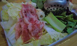 Grill 88 BBQ & Shabu