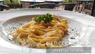 Foto 5 - Makanan di Tier Siera Resto & Lounge oleh IG @priscscillaa