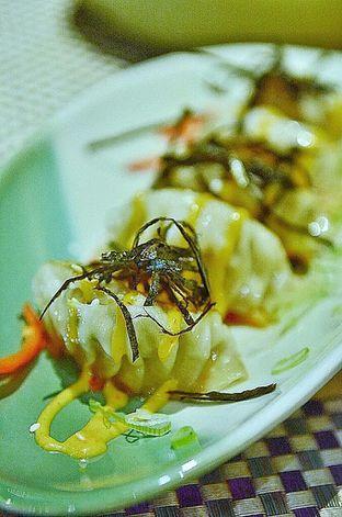 Foto 2 - Makanan di Maison Tatsuya oleh Couple Fun Trip & Culinary