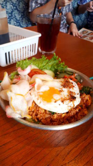 Foto 3 - Makanan di The People's Cafe oleh Velia