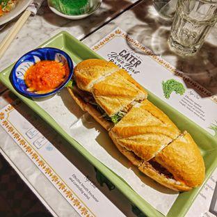 Foto 4 - Makanan di Co'm Ngon oleh Helena Giovani Vandra