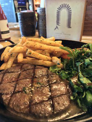 Foto 9 - Makanan di Social House oleh FebTasty  (Feb & Mora)