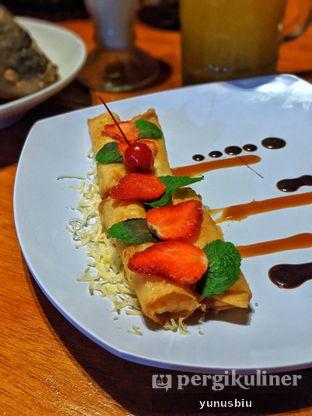 Foto 7 - Makanan di Gubug Makan Mang Engking oleh Yunus Biu | @makanbiarsenang
