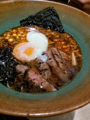 Foto 2 - Makanan di Zenbu oleh Carolin Lim