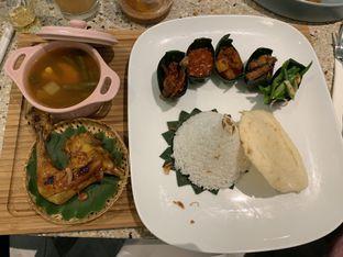 Foto review Unison Cafe oleh Marsha Sehan 3