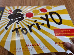 Foto 7 - Interior di Tori Yo oleh vio kal