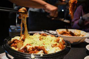 Foto 2 - Makanan di Noodle King oleh IG: biteorbye (Nisa & Nadya)