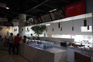 Foto 16 - Interior di Javaroma Bottega del Caffe oleh yudistira ishak abrar