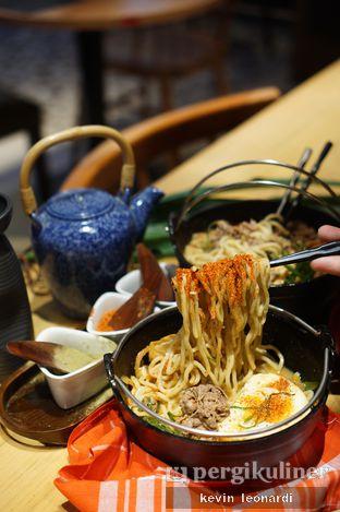 Foto 4 - Makanan di Toridoll Yakitori oleh Kevin Leonardi @makancengli