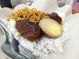 Foto 2 - Makanan di Depot Mak Ay oleh Ratu As-Sakinah