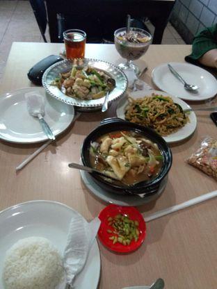 Foto 2 - Makanan di Depot Mie 55 oleh Wulandari Ong
