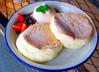 9 Cafe di Pasar Minggu Buat yang Ingin Ngafe Bareng Temen