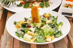 Foto review Pandan Cafe oleh Meong Culinary 3