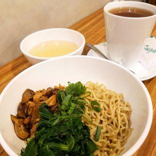 Foto - Makanan di Bakmitopia oleh Andry Tse (@maemteruz)