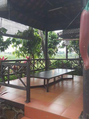 Foto review Istana Nelayan oleh Stallone Tjia (@Stallonation) 16