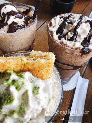 Foto review Foresta Coffee - Nara Park oleh Intan Indah 1
