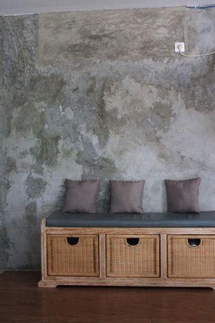 Foto 58 - Interior di Hidden Haus Coffee & Tea oleh Prido ZH