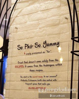 Foto 4 - Interior di So Pho oleh Darsehsri Handayani