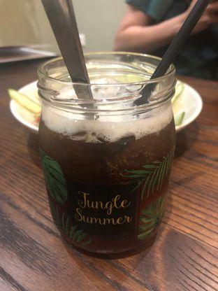 Foto 3 - Makanan di Sister Grounds Coffee & Eatery oleh shellaaaaaaa