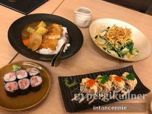 Foto 3 - Makanan di Sushi Matsu oleh bataLKurus