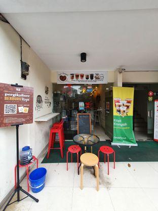Foto review Kopi Kanyaah oleh Wish Dish 3