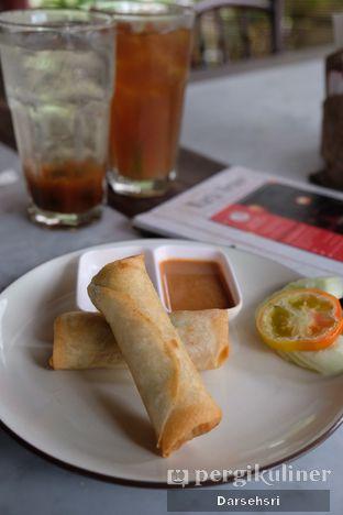 Foto 3 - Makanan di Kopi Oey oleh Darsehsri Handayani